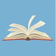 Beginners Plus Course au pair & Student Learn Dutch